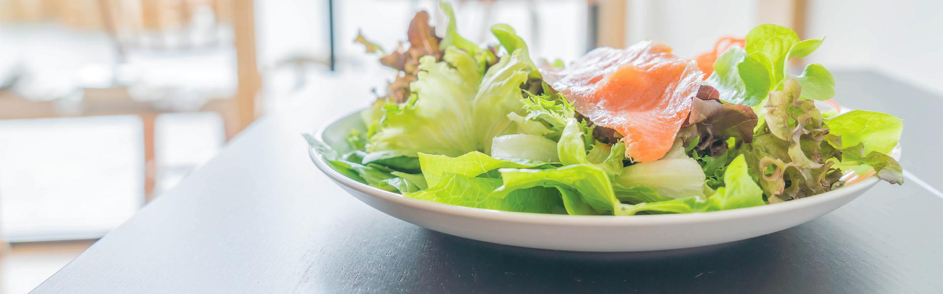 salade-slide-bg