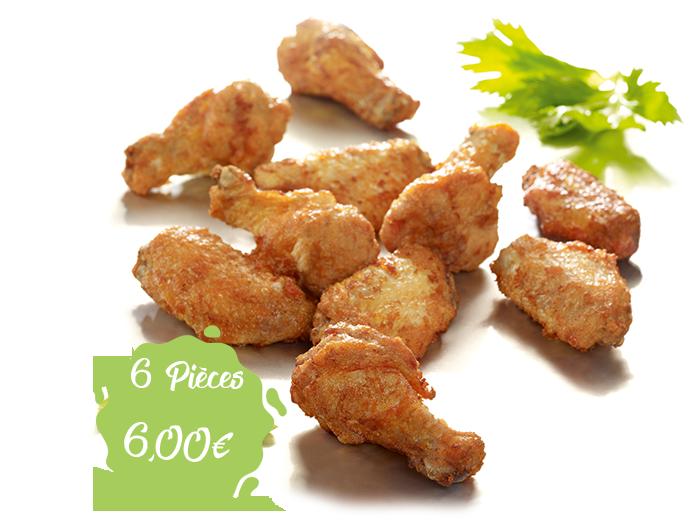 chicken_wings_