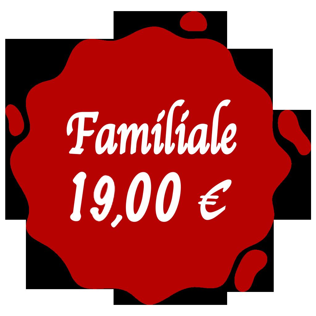 familiale18