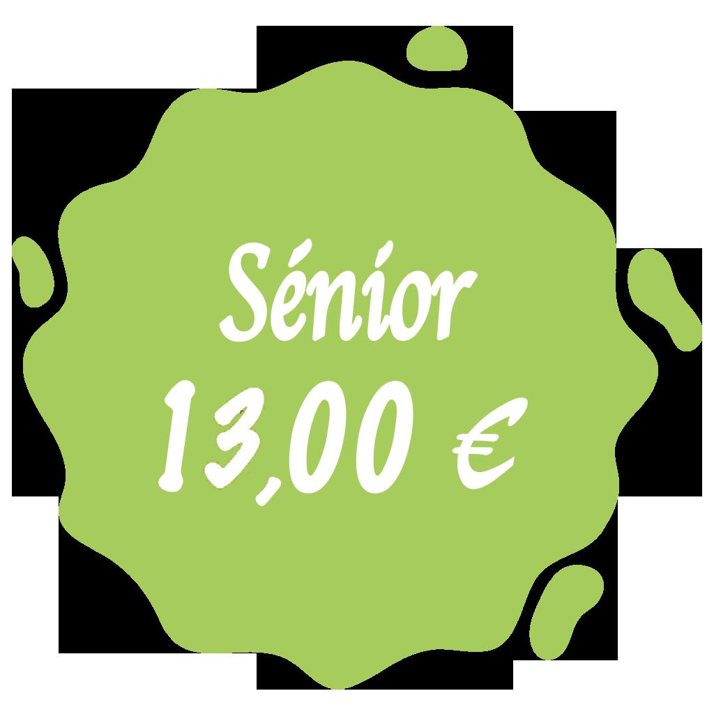 senior14.0