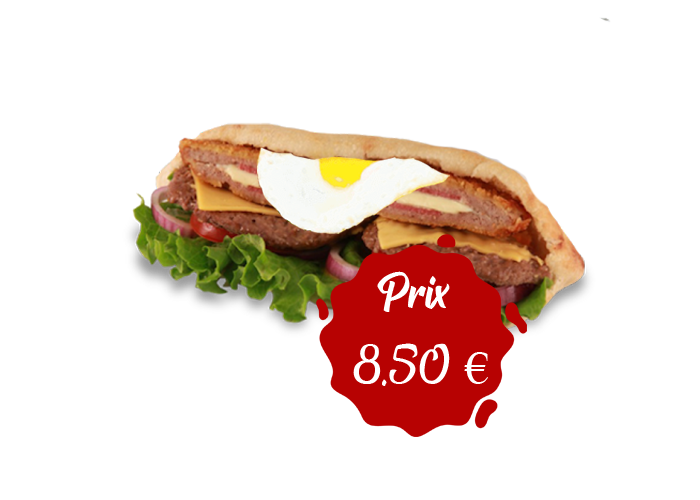 sandwich8.5